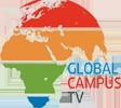 Global Kampüs